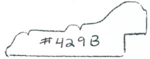 "15/16"" 2-7/16"""