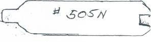 #505N