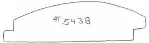 #543B